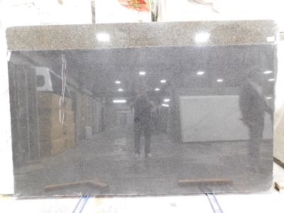 black granite Black Pearl