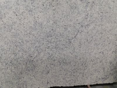 gray, red, white granite Branco Arebescato