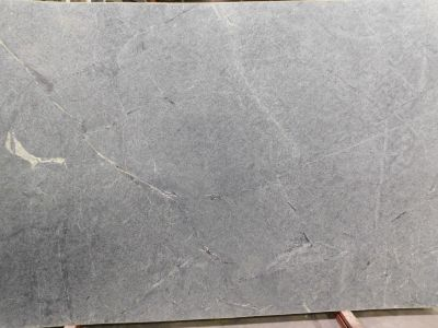 black, gray, green, white stone Soapstone Green