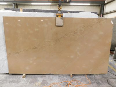 brown, tan stone Ivory Sandstone