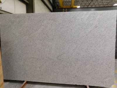 gray, red, tan, white granite Bengel White