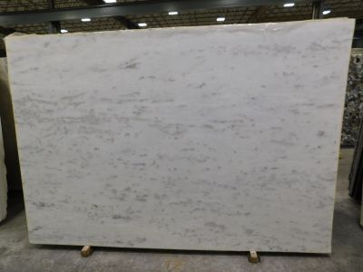 gold, gray, white marble Bianco Turco