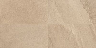 "tan, beige porcelain Orion Calm Sand 18""X36"""