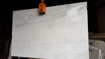 black, brown, gray marble BIANCO BELLO