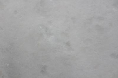 gray marble BIANCO CRYSTAL