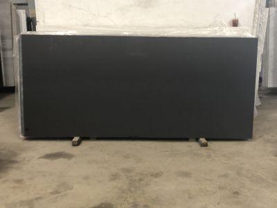 black, gray, tan marble BLACK SLATE