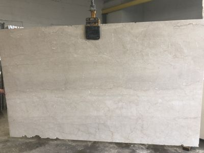 gray, tan, white marble BOTTOCHINO SEMI CLASSICO