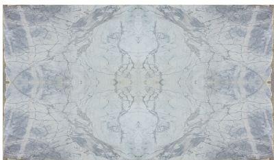 gray, tan marble CALACATTA BORGINI