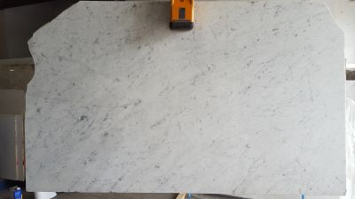 brown, gray marble CARRARA GIOIA