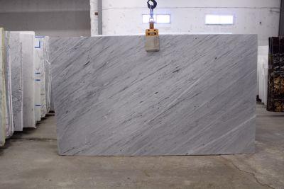 black, gray, tan marble CARRARA HP