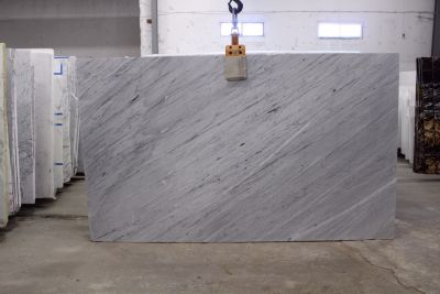 black, gray, tan marble CARRARA HP