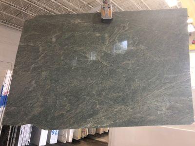 black, brown, gray, tan quartzite ESMERALDA QUARTZITE