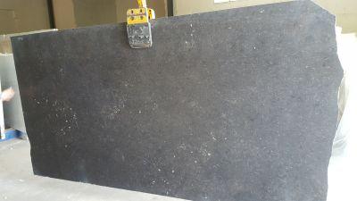 black, brown, gray, green, tan marble GRAFITI