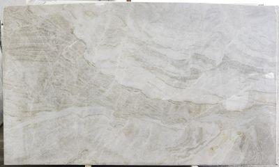 gray quartzite TAJ-MAHAL