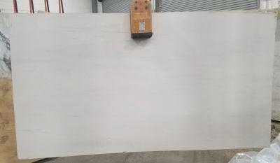 gray, tan marble BIANCO DOLOMITE