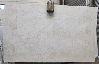 gray marble FRENCH VANILLA