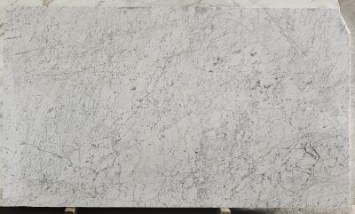gray marble STATUARIETO