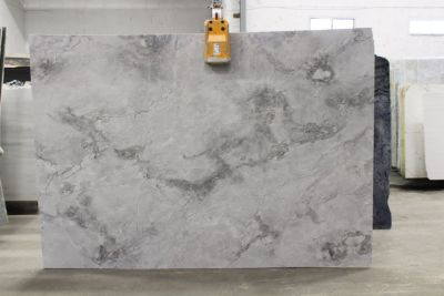 gray, tan marble SUPER WHITE