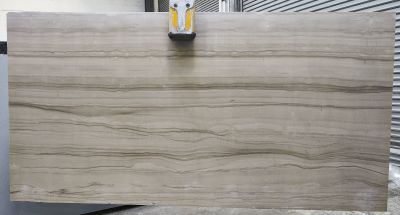 gray, white marble WOODEN BROWN