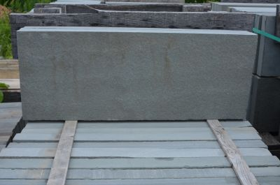 blue, gray bluestone Full Color Bluestone