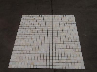 gold, gray, orange, tan, white, yellow, beige stone 1X1 AFYON SUGAR POLISHED