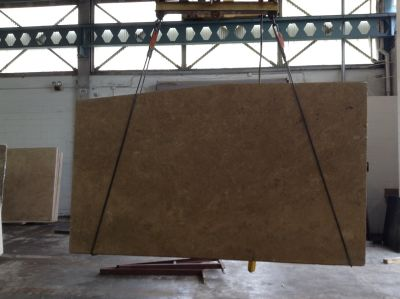 tan travertine Roman Travertine Noce