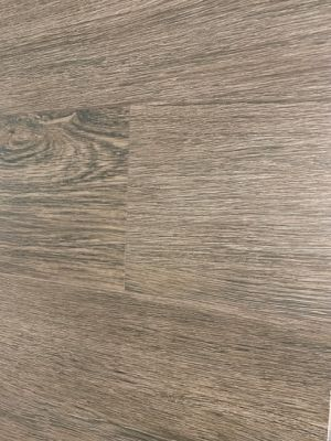 beige porcelain Wood Ash by levantina