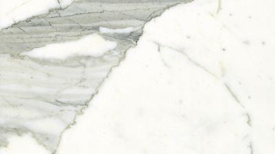 white porcelain Statuarietto by stonepeak