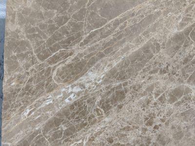 tan marble Casa Emperador by questech