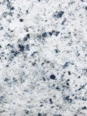 white granite Dallas White 3cm by quartzmaster