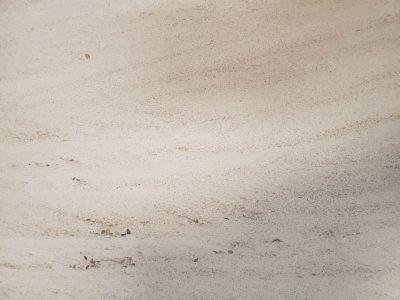 tan, beige limestone Versailles Cream Extra Premium Honed 12X24 2CM