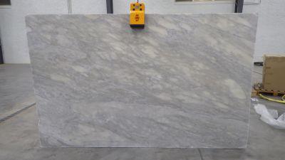 gray marble CALACATTA NUVOLATO