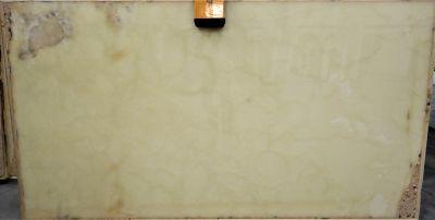 gray, white, yellow, beige onyx BIANCO ONYX