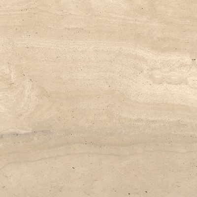 gray, tan porcelain Reverso Beige by ceramiche coem