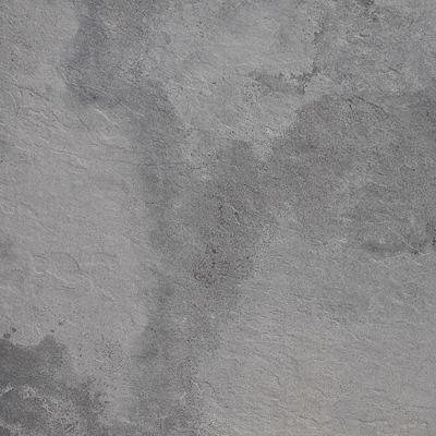gray ceramic Ardesia Mix Cenere by ceramiche coem
