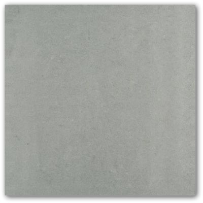 gray porcelain Avanti Steel