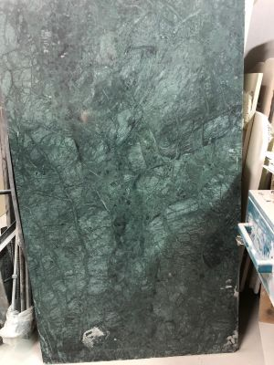 green marble Verdi Guatemala