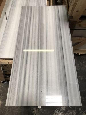 gray marble Waagamama