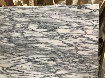 white marble White Wood