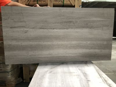 gray marble Marble Grey