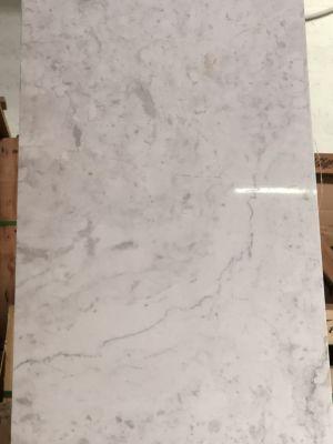 white marble Cala Vanilla