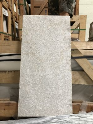 gray marble Snow Grey Marble Textured