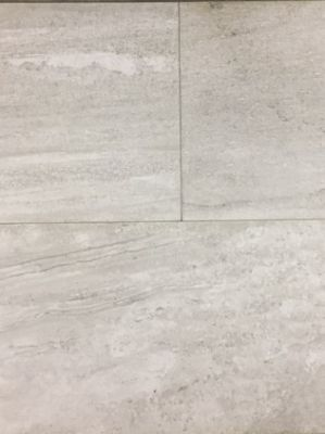 gray porcelain BiFusion Grey 12x24