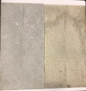 brown, gray natural stone SGLDQTZ Golden White