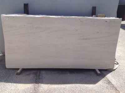 gray, tan limestone Mocha Creme