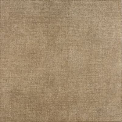 tan, white, beige porcelain Linen Tex-Tile by emser