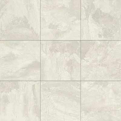 gray, white marble White Water Marble Falls by daltile