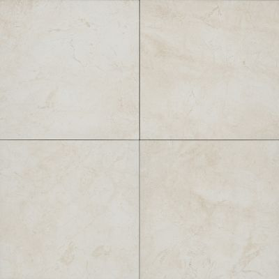 gray ceramic Mineral Round Rock by daltile