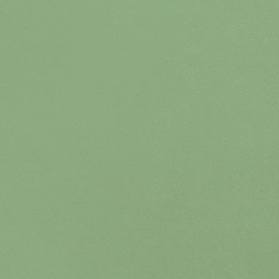green porcelain Rally Green Volume 1 by daltile
