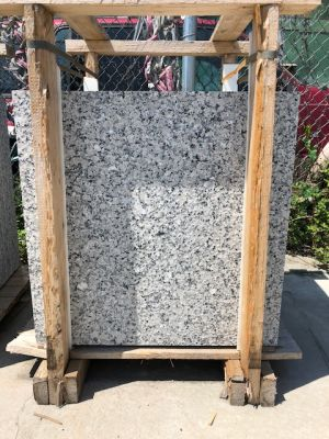 gray granite Coanargee